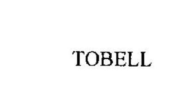 TOBELL