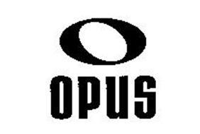 O OPUS