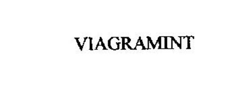 VIAGRAMINT