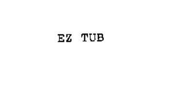 EZ TUB