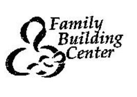 FAMILY BUILDING CENTER