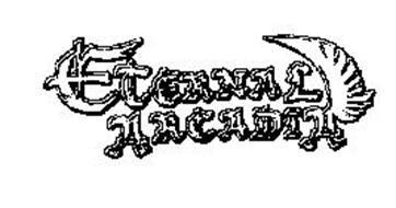ETERNAL ARCADIA