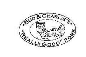 BUD & CHARLIE'S