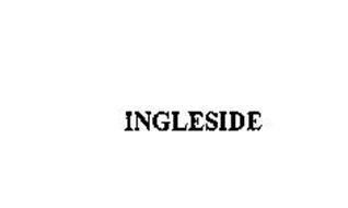 INGLESIDE