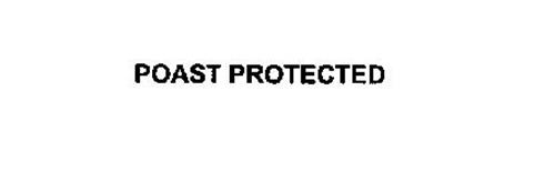 POAST PROTECTED