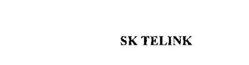 SK TELINK