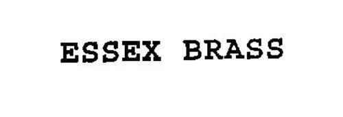 ESSEX BRASS