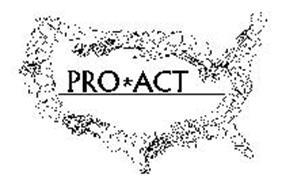 PRO*ACT