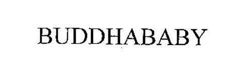 BUDDHABABY
