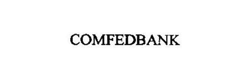 COMFEDBANK