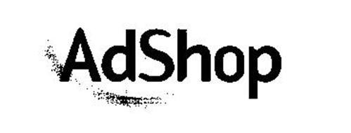 ADSHOP
