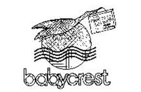 BABYCREST