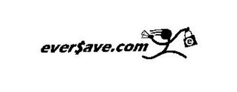EVER$AVE.COM