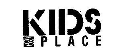 EB KIDS PLACE