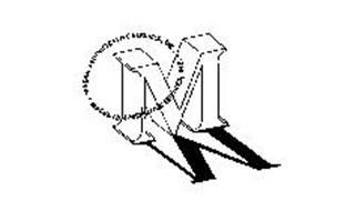 M MAGNA ADMINISTRATIVE SERVICES, INC.  MAGNA ADMINSTRATIVE SERVICES, INC.