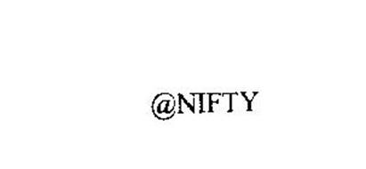 @NIFTY