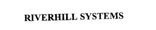 RIVERHILL SYSTEMS