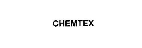 CHEMTEX
