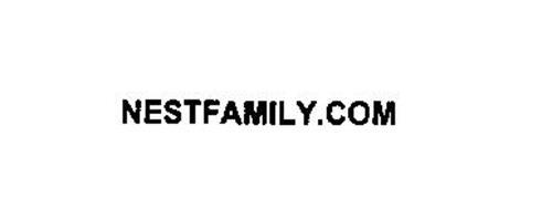 NESTFAMILY.COM