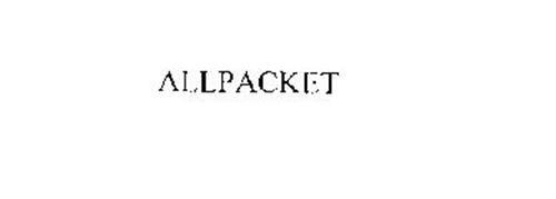 ALLPACKET