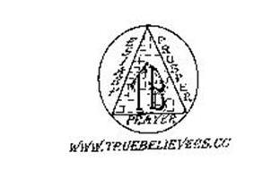 TB ESIARP PROSPER PRAYER WWW.TRUEBELIEVERS.CC