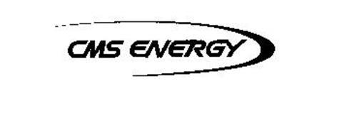 CMS ENERGY