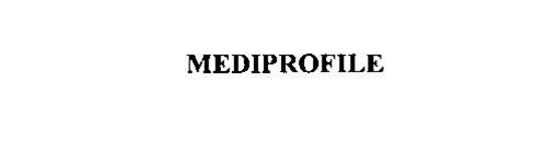 MEDIPROFILE