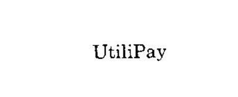 UTILIPAY