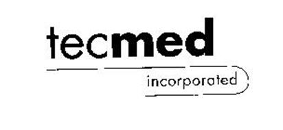 TECMED INCORPORATED
