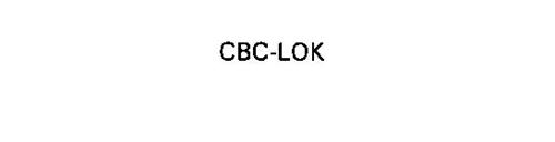 CBC-LOK