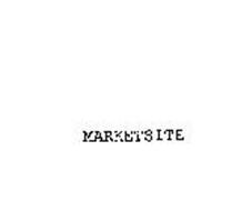 MARKETSITE