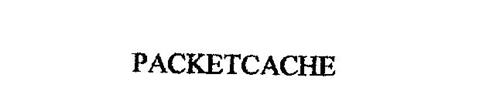 PACKETCACHE
