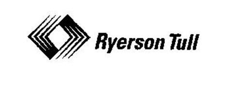 RYERSON TULL