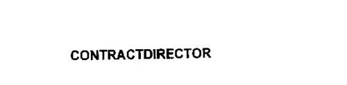 CONTRACTDIRECTOR