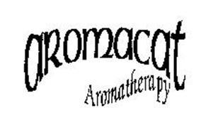 AROMACAT AROMATHERAPY