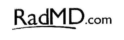 RADMD.COM