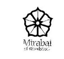 MIRABAI OF WOODSTOCK