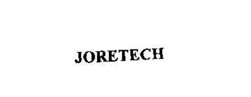 JORETECH