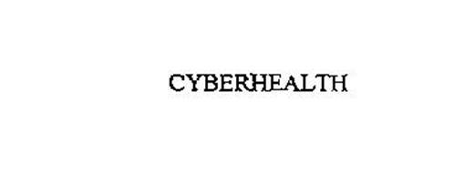 CYBERHEALTH