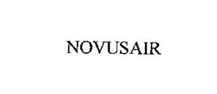 NOVUSAIR