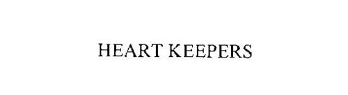 HEART KEEPERS