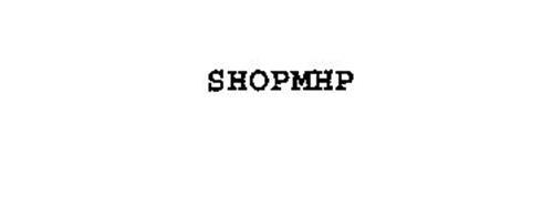 SHOPMHP