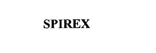 SPIREX