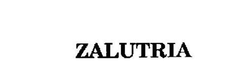 ZALUTRIA