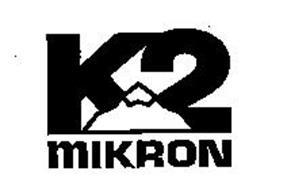 K2 MIKRON