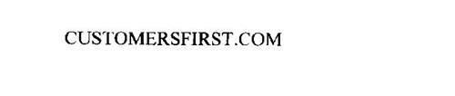 CUSTOMERSFIRST.COM