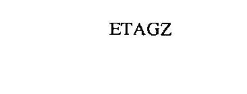 ETAGZ