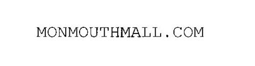 MONMOUTHMALL.COM