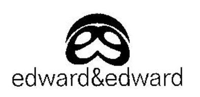 EE EDWARD&EDWARD