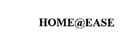 HOME@EASE
